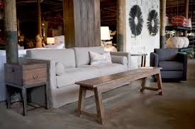 Thin Coffee Table Narrow Wooden Coffee Table Home Decor Pinterest Coffee