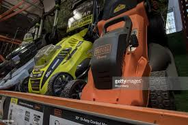home depot black friday mower stanley black u0026 decker inc products ahead of earnings figures