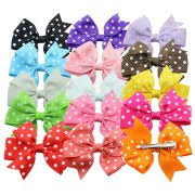 toddler hair bows hair bows