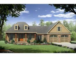 Manuel Builders Floor Plans Emejing Louisiana Home Designs Gallery Amazing House Decorating