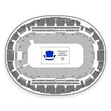 Angel Stadium Seating Map Snhu Arena Seating Chart U0026 Interactive Seat Map Seatgeek