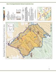 Colorado Mesa University Map by Dominguez Ezcalante Nca Manager U0027s Report U2014 Latest News