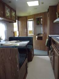 Wilderness Rv Floor Plans 57 Best Camping Roughing It Smoothly Images On Pinterest