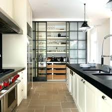 Kitchen Cabinet Glass Doors Glass Doors Kitchen Medium Size Of Kitchen Cheap Kitchen Units
