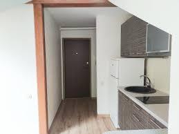 terbatas cozy studio apartment riga latvia booking com