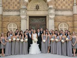 10 Must Bridal Up Kit by 710 Best Bridesmaids Images On