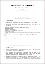 business trip report template pdf partnership contracts template with trade contract template