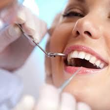 dental design specials dental design studio