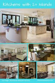 soul kitchen island cabinets tags furniture kitchen island