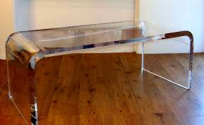 table stunning lack coffee table ikea canada gripping coffee