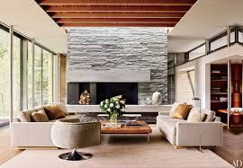 home interiors images 18 stylish homes with modern interior design photos