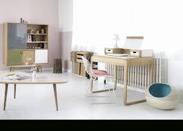 molteni cuisine meubles contemporains design cuisine meuble salon design