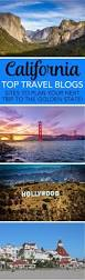 Discover The North Coast Visit California 13 Blogs That Will Make You Want To Visit California Trips With