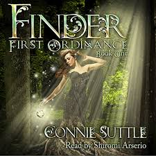 really free finder ii5 book free finder ordinance book one by