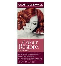 over the counter purple hair toner hair toners hair dye hair beauty skincare boots
