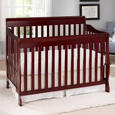 cribs baby depot victorian crib collection at victoria white 4