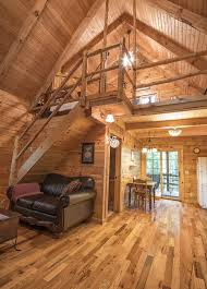 Hocking Hills Cottage Rentals by Ever After Romance At Getaway Cabins In Hocking Hills
