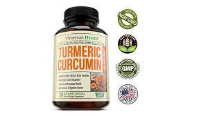 best joint supplement best joint relief supplements turmeric curcumin top deals