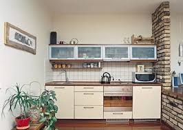 small ikea kitchen ideas ikea ideas for small kitchens home design and decor ideas