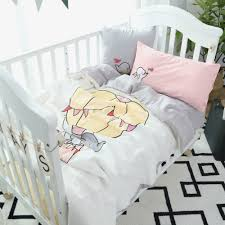 online buy wholesale bed crib sheets from china bed crib sheets