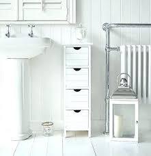 Bathroom Cabinet Hardware Ideas White Bathroom Cabinet Ideas White Kitchen Cabinet Hardware Idea