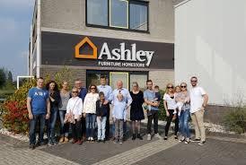 homestore ashley netherlands grand opening jpg