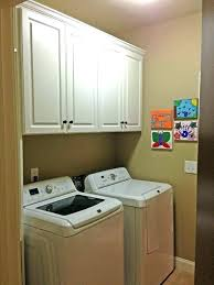 washer and dryer cabinets washer and dryer cabinets cheertechdance com