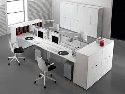 Affordable Modern Home Decor Creative Affordable Modern Office Furniture Also Interior Design