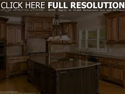 custom l shaped kitchen designs with island ideas room in islands