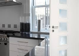 les portes intérieures de cuisine jeld wen