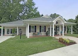 1 bedroom apartments for rent in raleigh nc raleigh nc 1 bedroom apartments for rent 256 apartments rent com