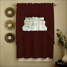 Brown Curtains Target Kitchen Discount Curtains Modern Curtains Target Drapes Small