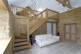 barn conversion ideas wondrous living room with barn conversions design combined hardwood