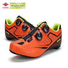 leather bike shoes online buy wholesale mountain bicycle shoes from china mountain