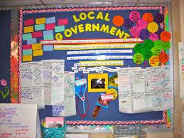local government unit plan social studies grade 6 pinterest