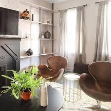 the mine quality home furnishings lighting hardware u0026 home décor
