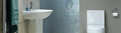 bathroom tiles ideas 2013 small bathroom tile ideas ohfudge info