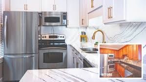 kitchen cabinet refacing at home depot cost to reface cabinets the home depot