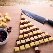 bon couteau de cuisine couteaux cuisine person taugourdeau