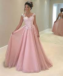 dresses for prom best 25 prom dresses ideas on prom