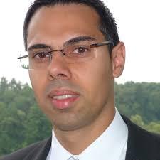 Diakonie Bad Kreuznach Manuel Seidel Stellvertretender Geschäftsführer Hunsrück Klinik
