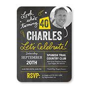 birthday party invitations birthday invitations birthday party invites shutterfly