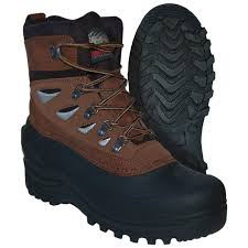 s caribou boots canada best s winter boots canada mount mercy
