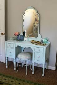 Shabby Chic Vanities by Ok Love This Vanity Always Wanted One This Would Be Perf Gf