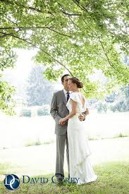 akron wedding venues 16 best weddings couples images on wedding couples