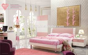 Childrens Bedroom Furniture Cheap Prices Kids Bedroom Set Kids Bedroom Set Suppliers And Manufacturers At