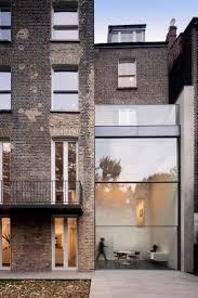 best 25 modern residential architecture ideas on pinterest