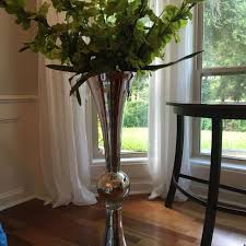 z gallerie black friday sale find more z gallerie flowers and vase paid 140 new for sale at
