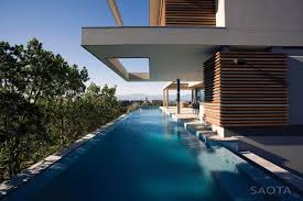 Terrace Design Which Defines An Amazing Modern Home Architecture - Home terrace design