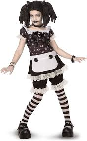 party city halloween stores best 20 rag doll costumes ideas on pinterest sally halloween